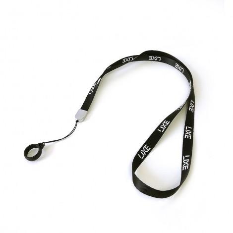LIXE Key string - 1pc
