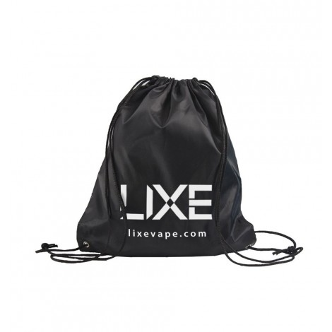LIXE Drawstring bag - 1pc