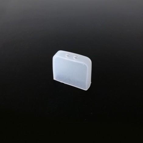 LIXE Silicone Drip Tip - 100pcs